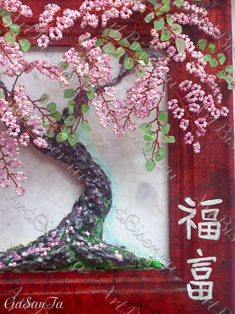 Объемные цветы своими руками видео фото 994